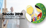 Concluye la primera fase del Sínodo de los Obispos sobre los jóvenes