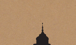 Presentación de libros de Las Diez Ciudades Ediciones