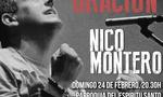 Nico Montero en Albacete
